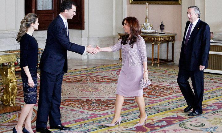 Matrimonio en espa a radio gremial for Casarse en madrid