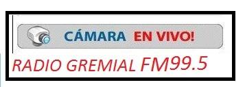RadioGremial