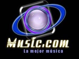 MUSICA .COM