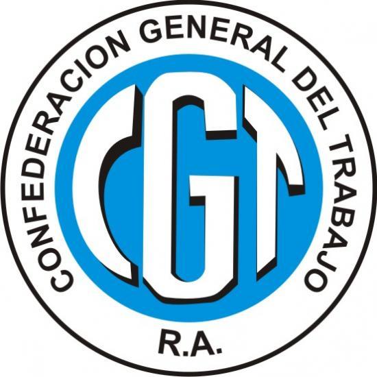 cgt-logo