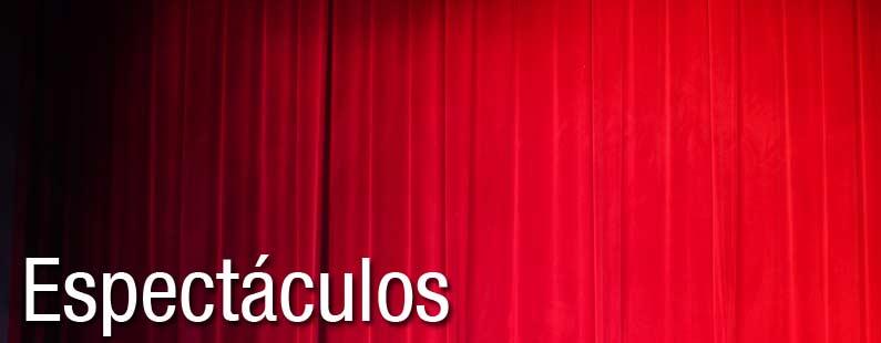 stage-espectaculos-795x310