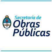 https://www.facebook.com/ObrasPublicasAR?fref=nf