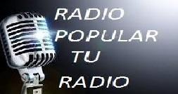 ENTRA A RADIO POPULAR AQUI