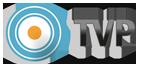 INGRESA A LA TV PUBLICA AQUI