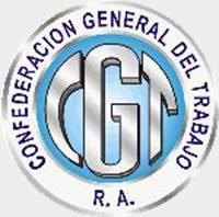 CGT (2)