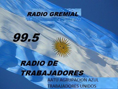 Radio Gremial