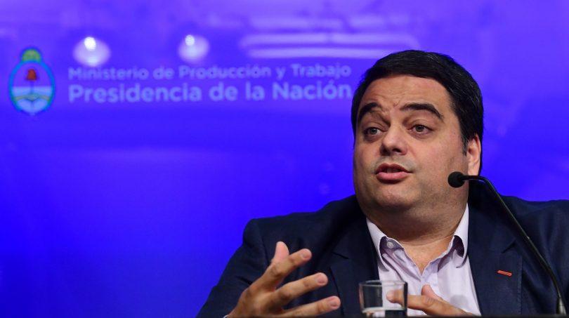 Nacional/Sindical/Infogremiales