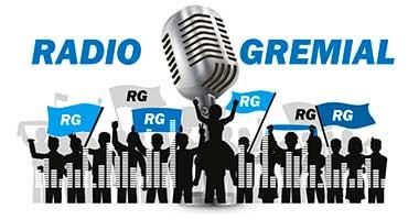 RADIO GREMIAL Bahía Blanca